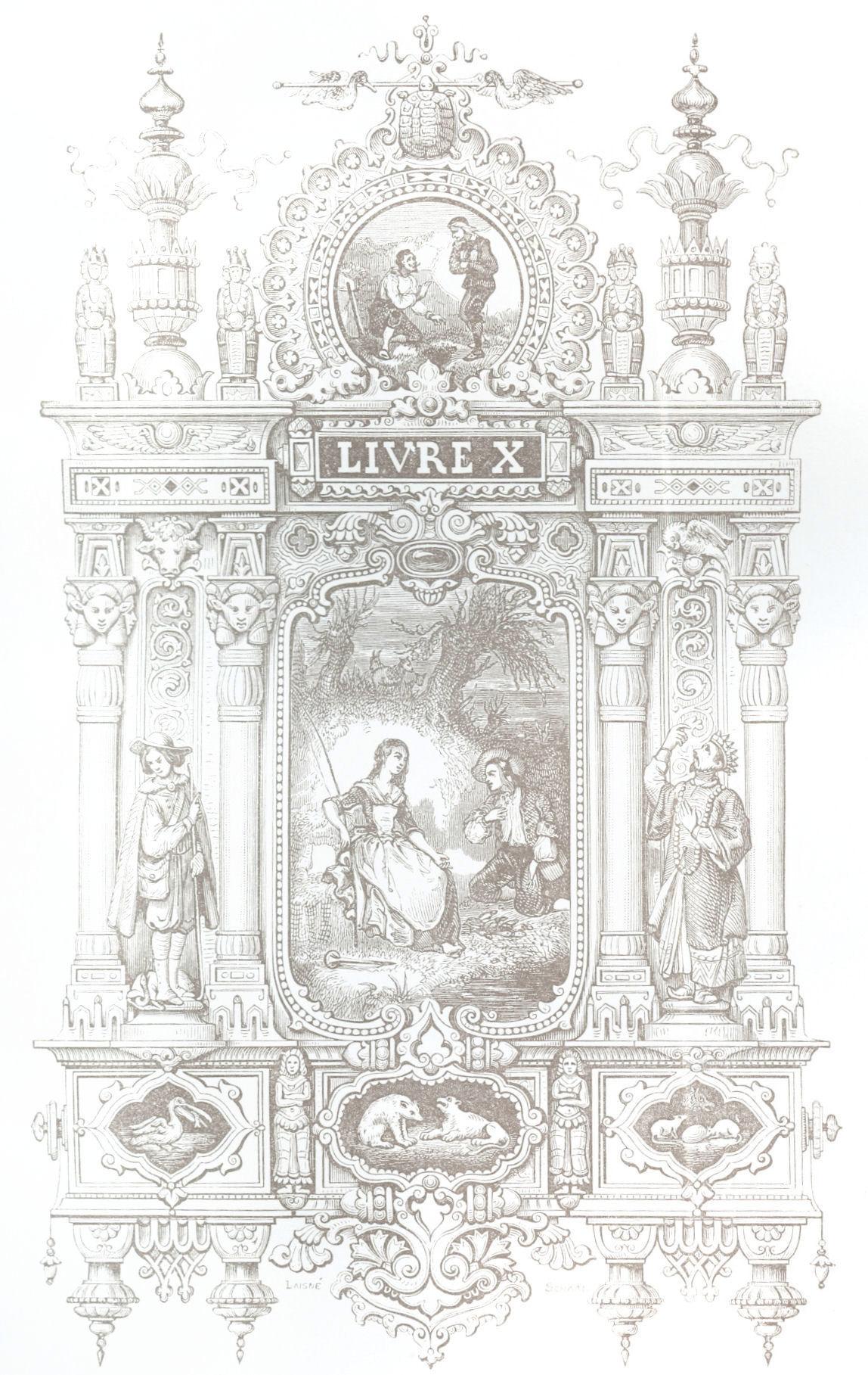 cover26-lafontaine