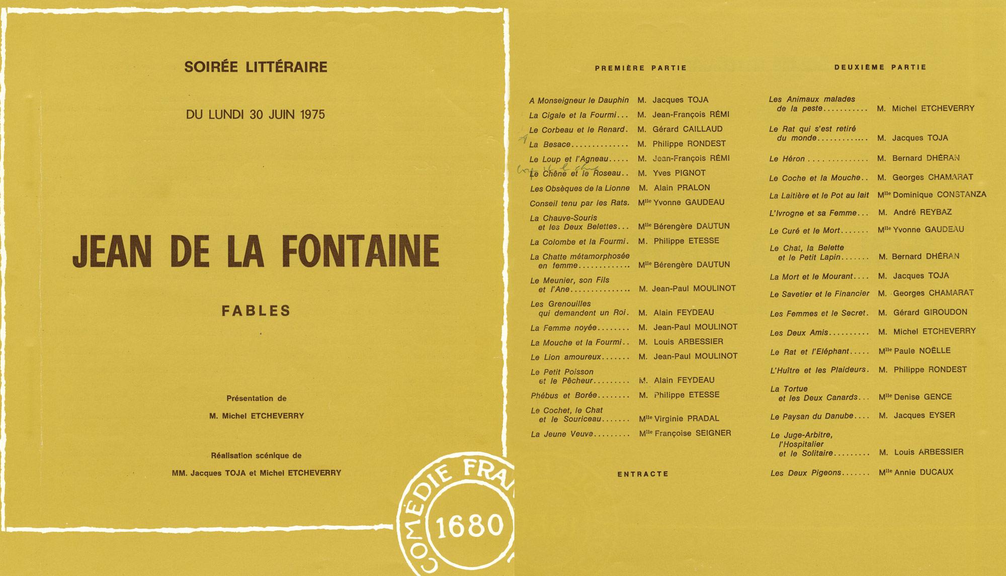 cover30-lafontaine
