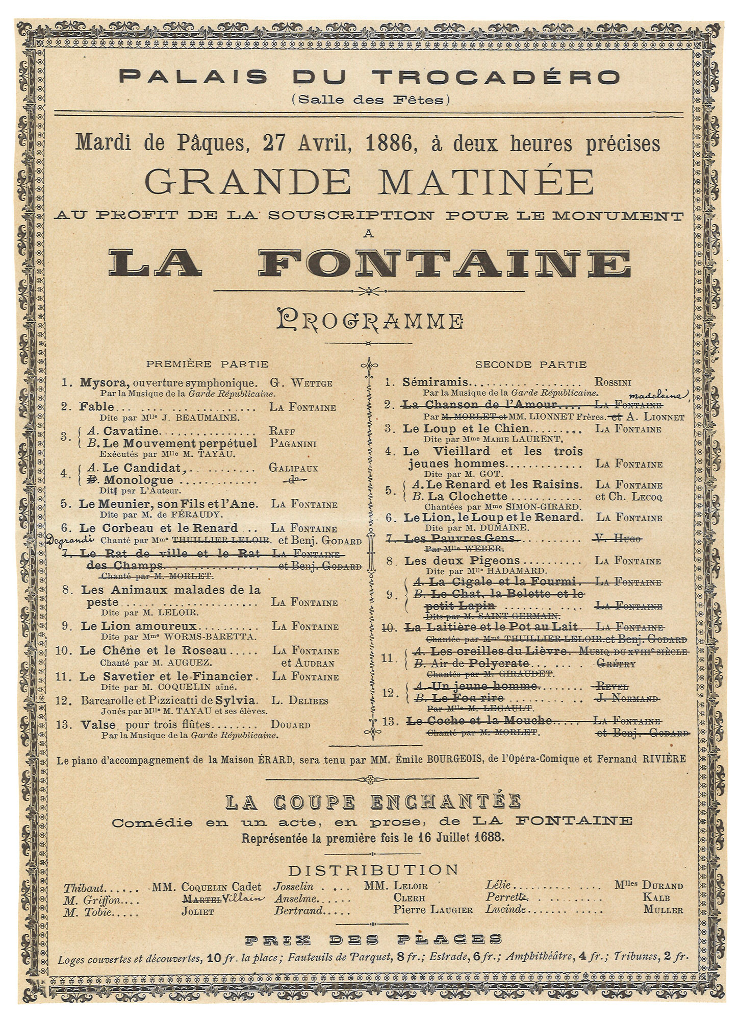 cover47-lafontaine