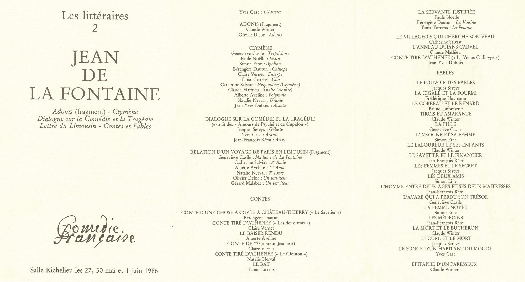 cover53-lafontaine