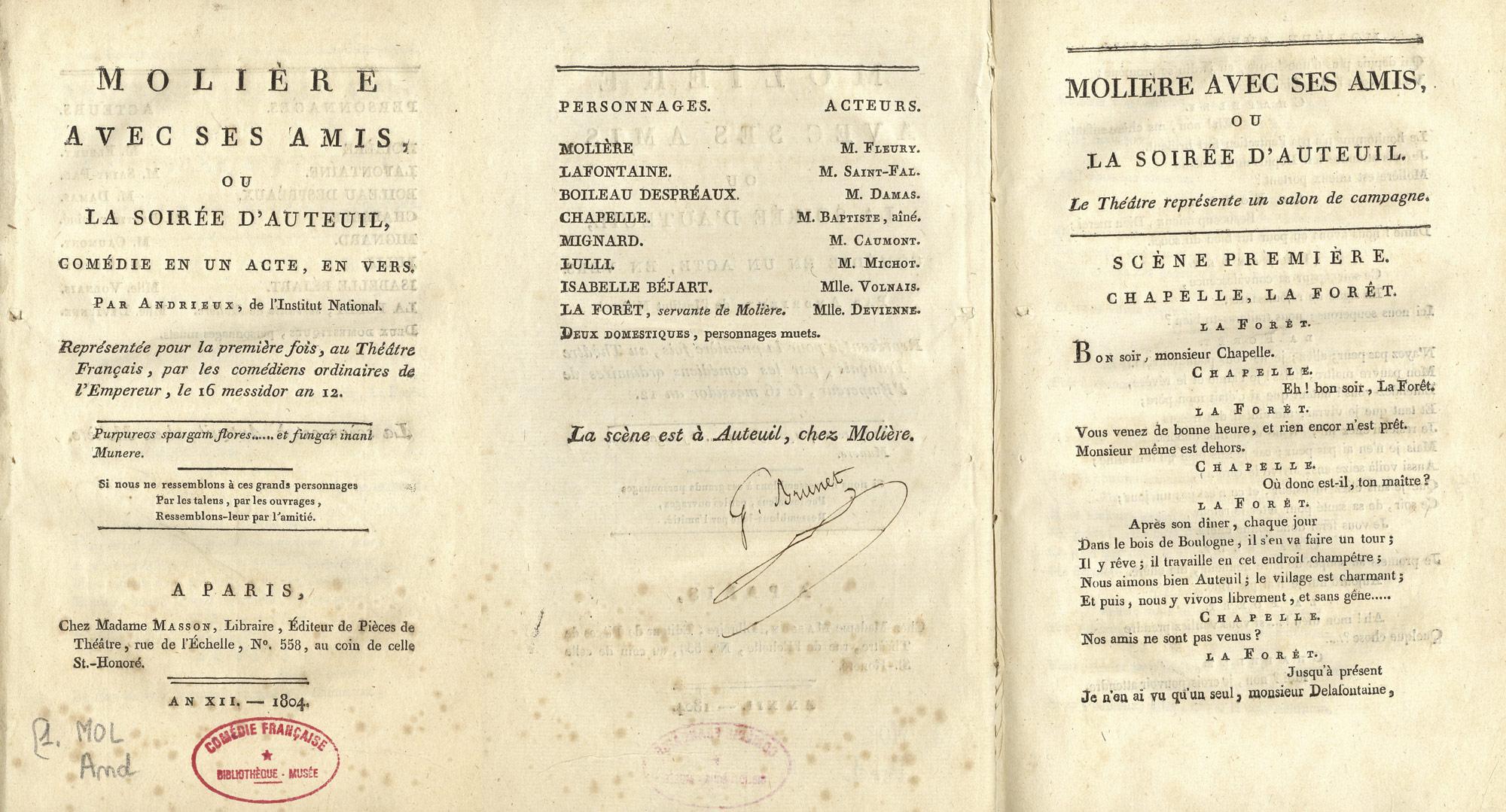 cover56-lafontaine