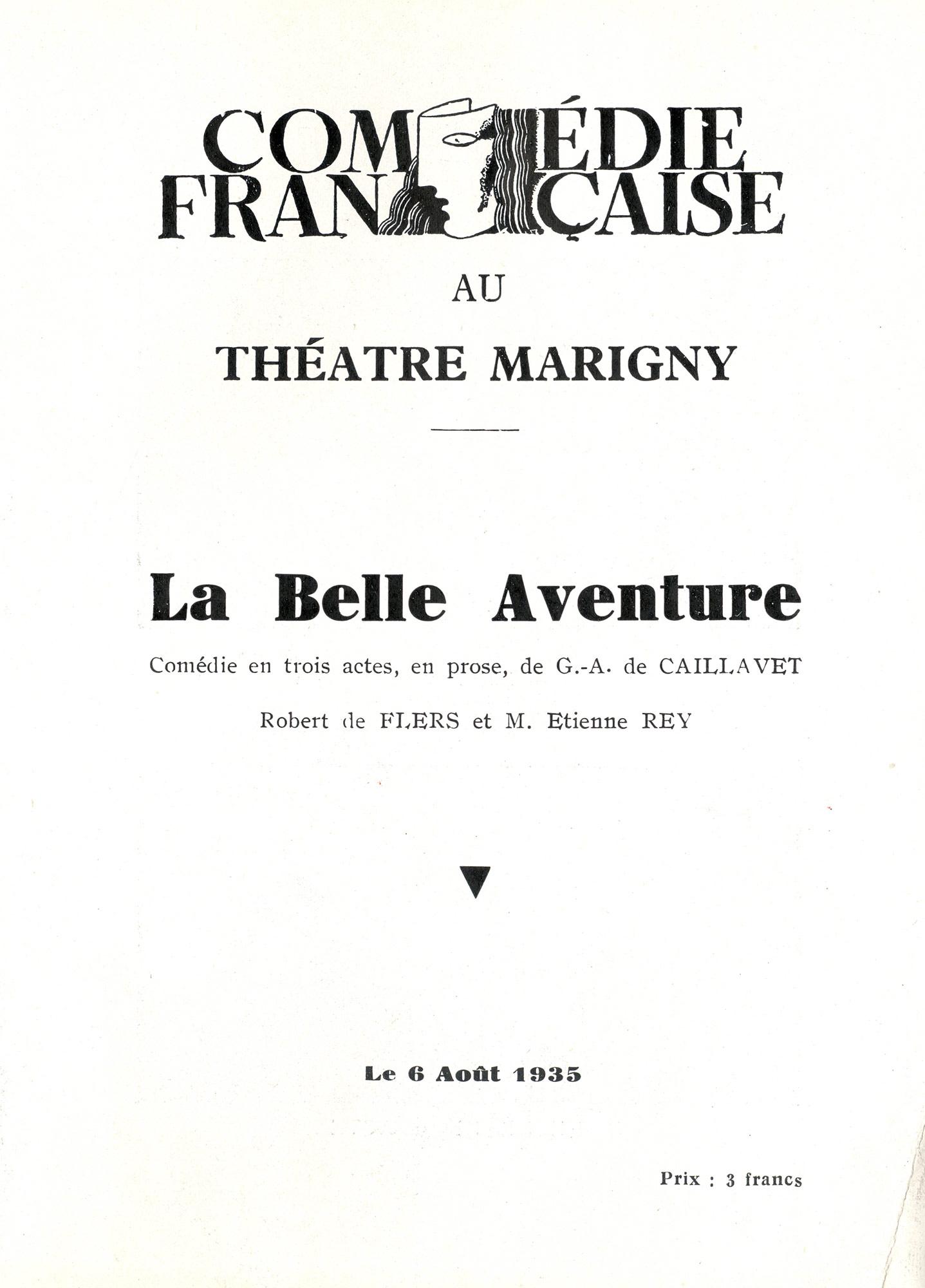 cover09-marigny