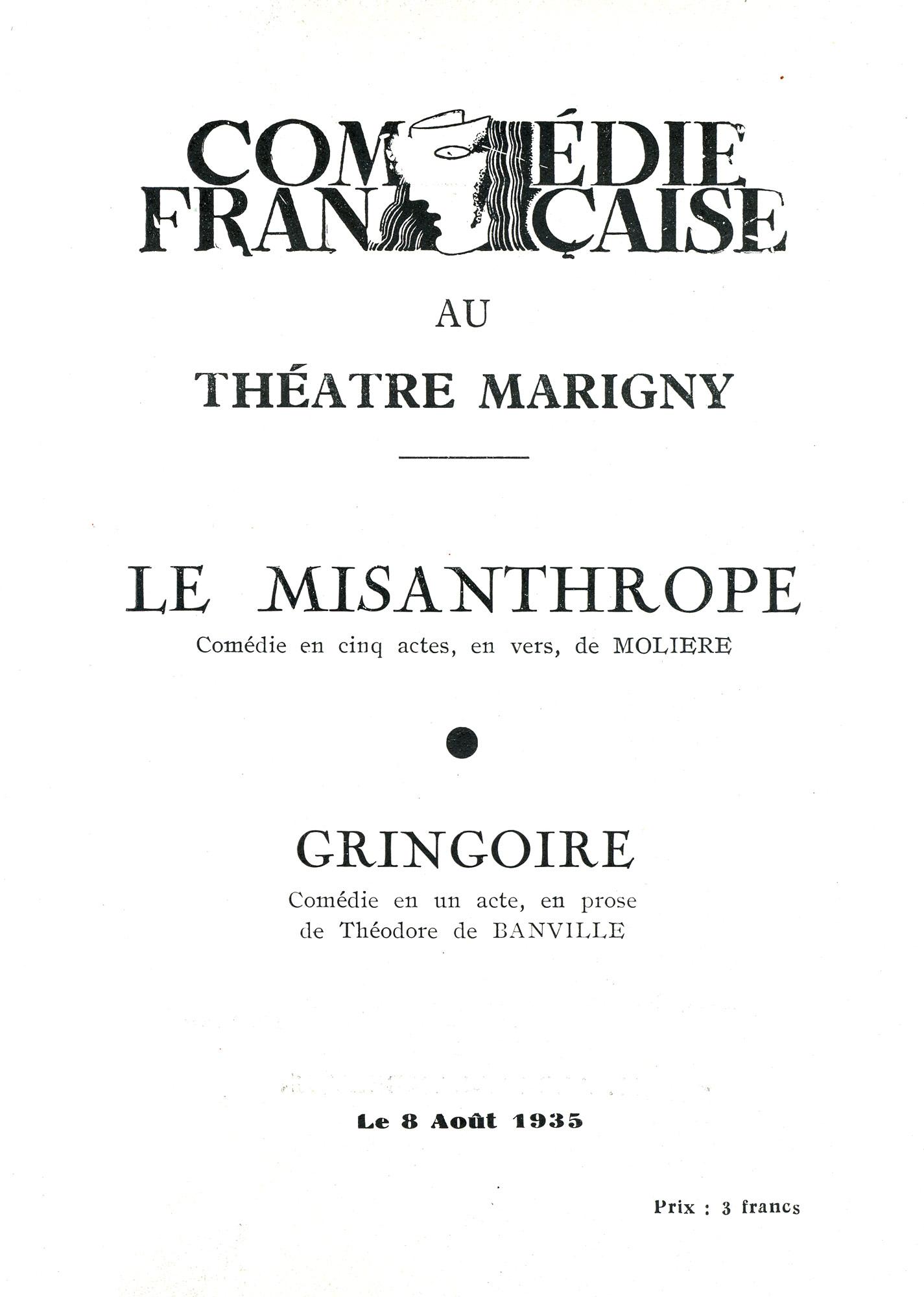 cover10-marigny