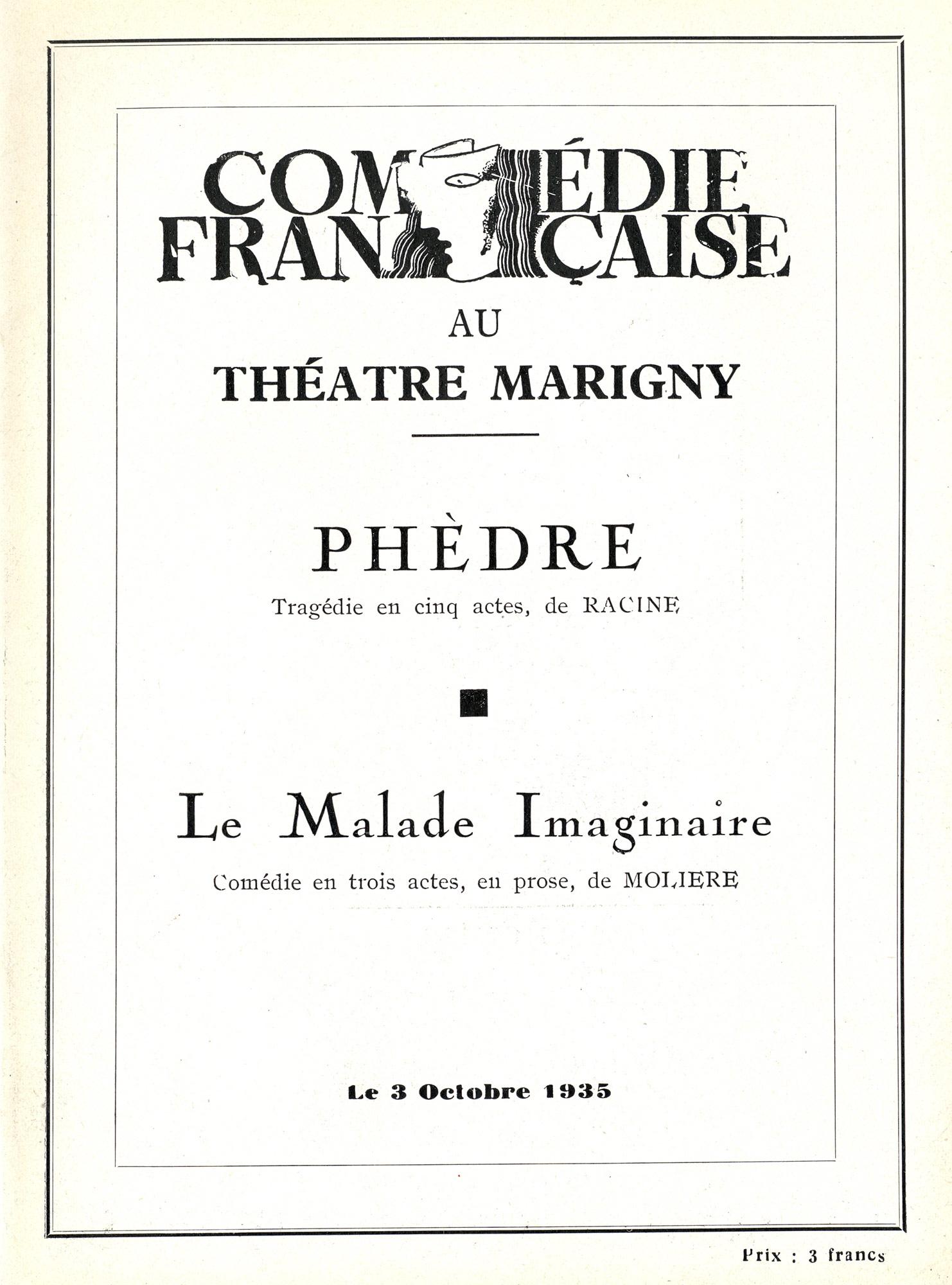 cover11-marigny