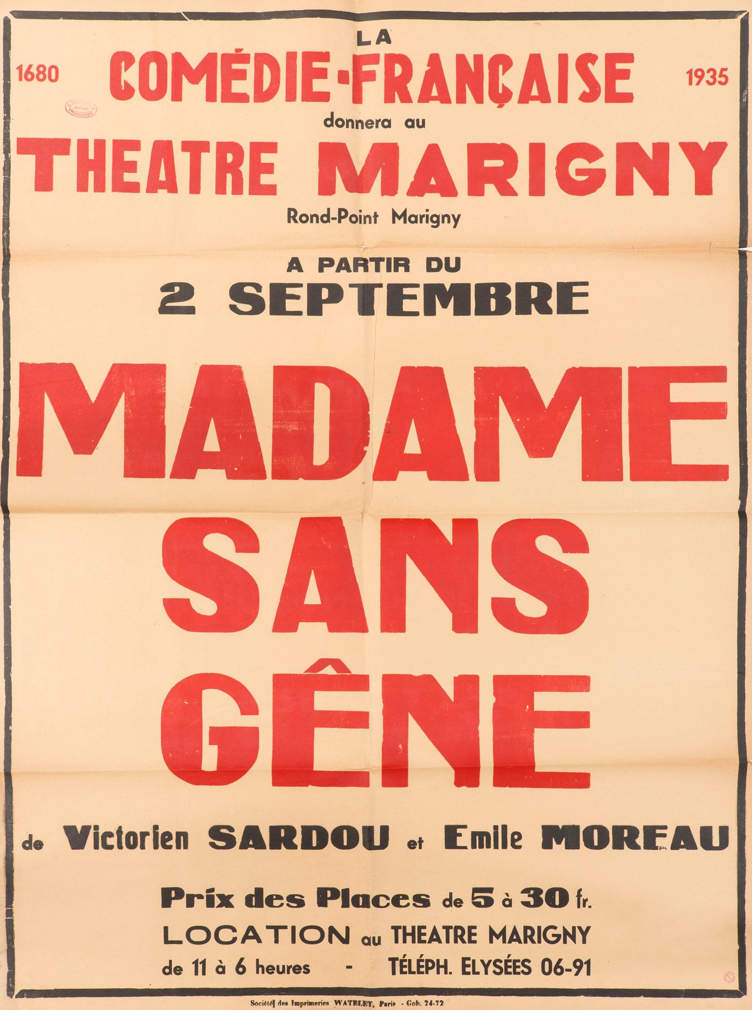 cover12-marigny