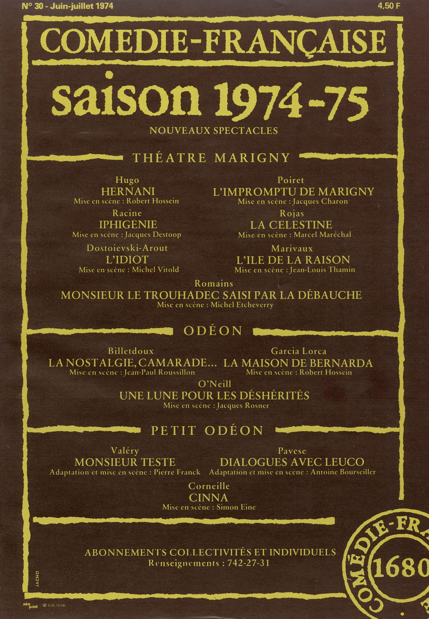 cover17-marigny