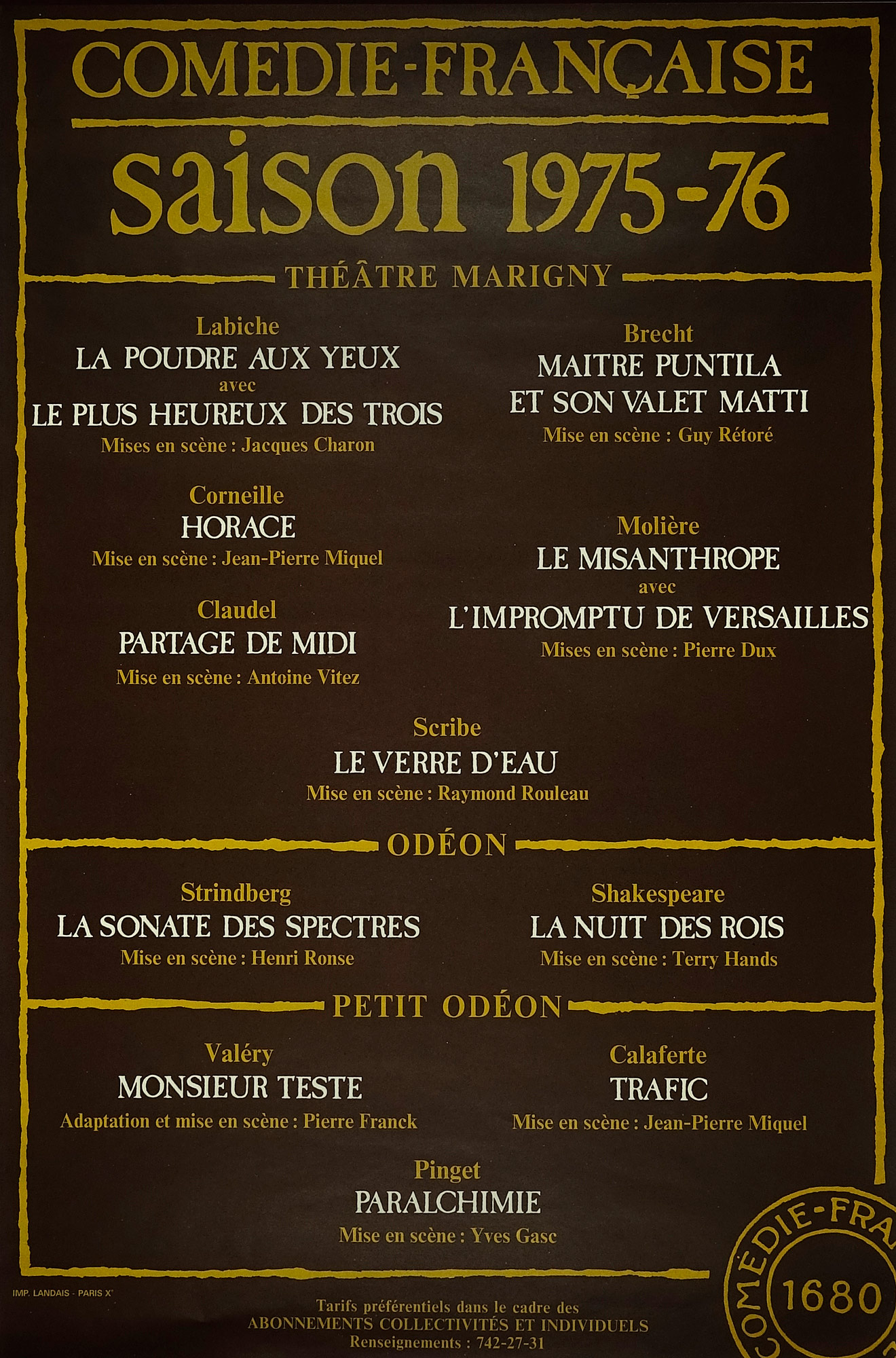 cover45-marigny