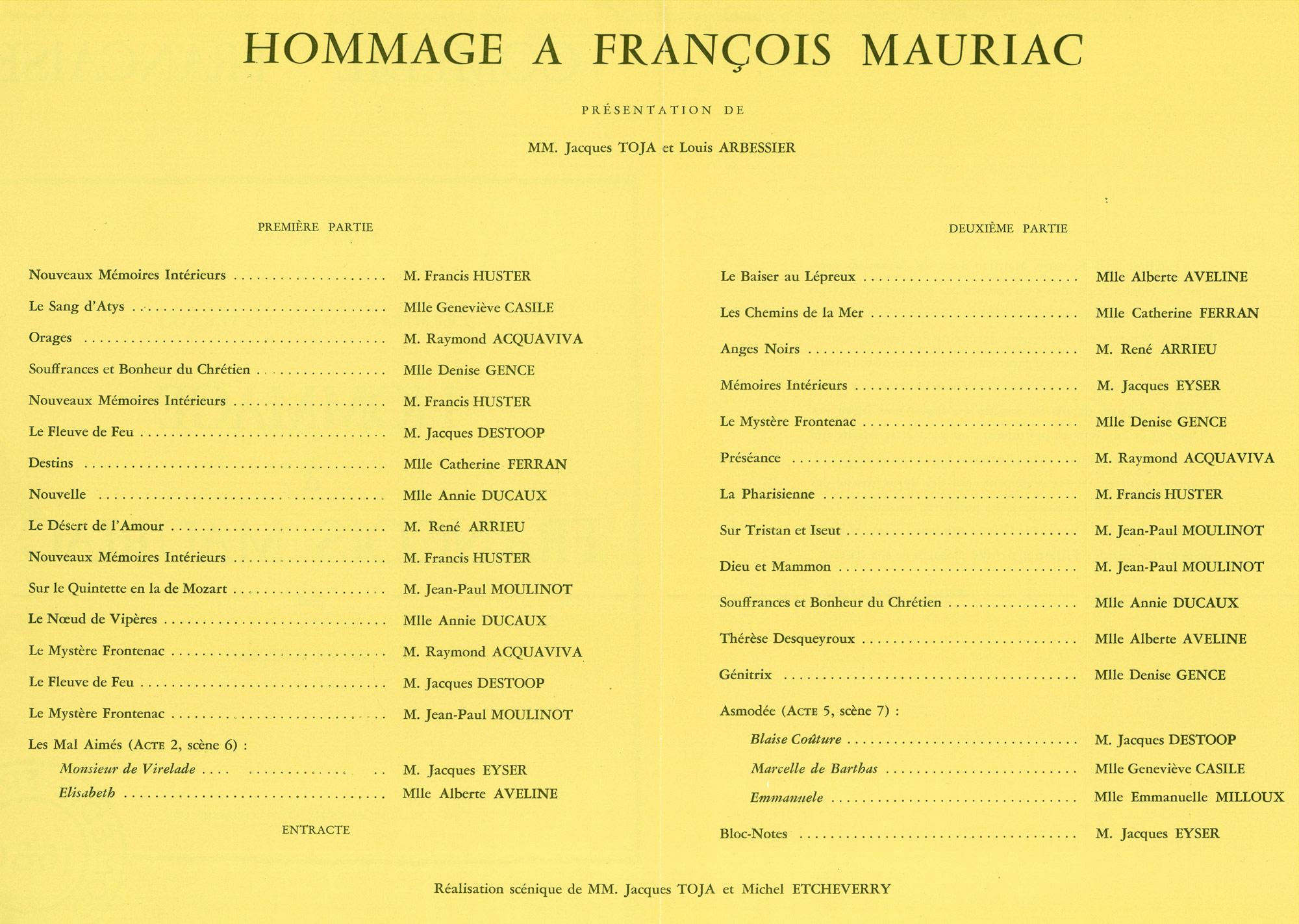 cover52-marigny