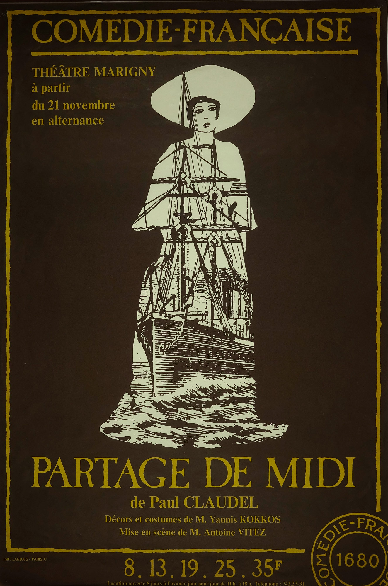 cover53-marigny