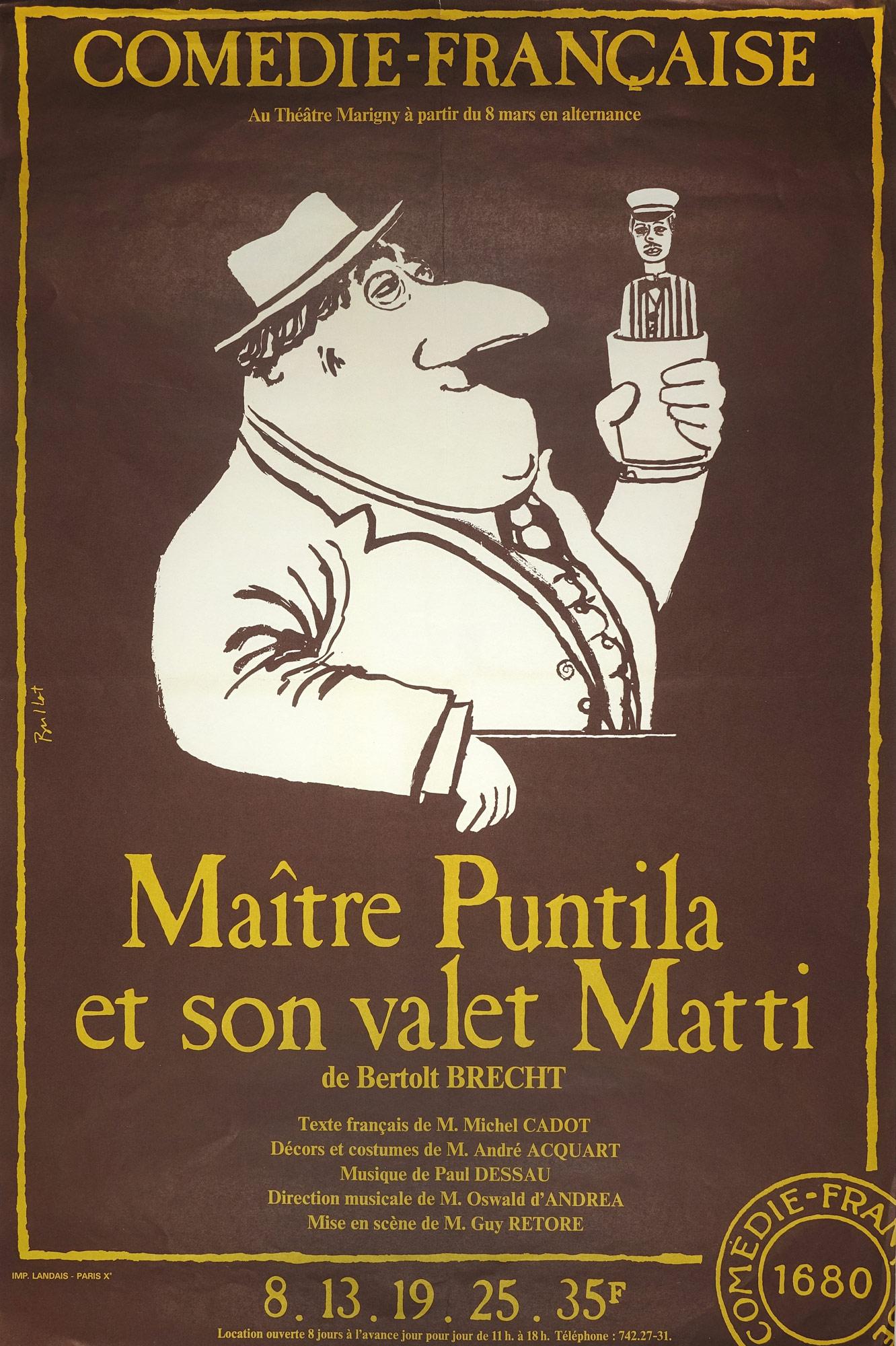cover59-marigny