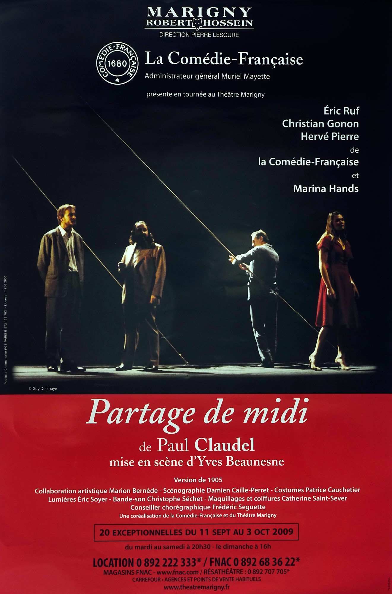 cover67-marigny