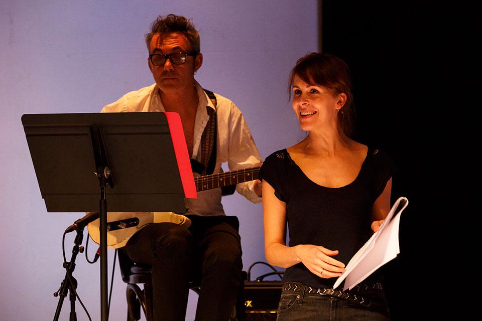 cabaretborisvian1213-07