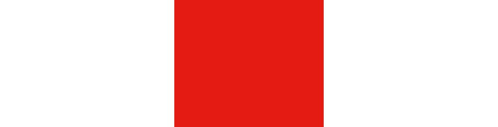 logo-automne2018