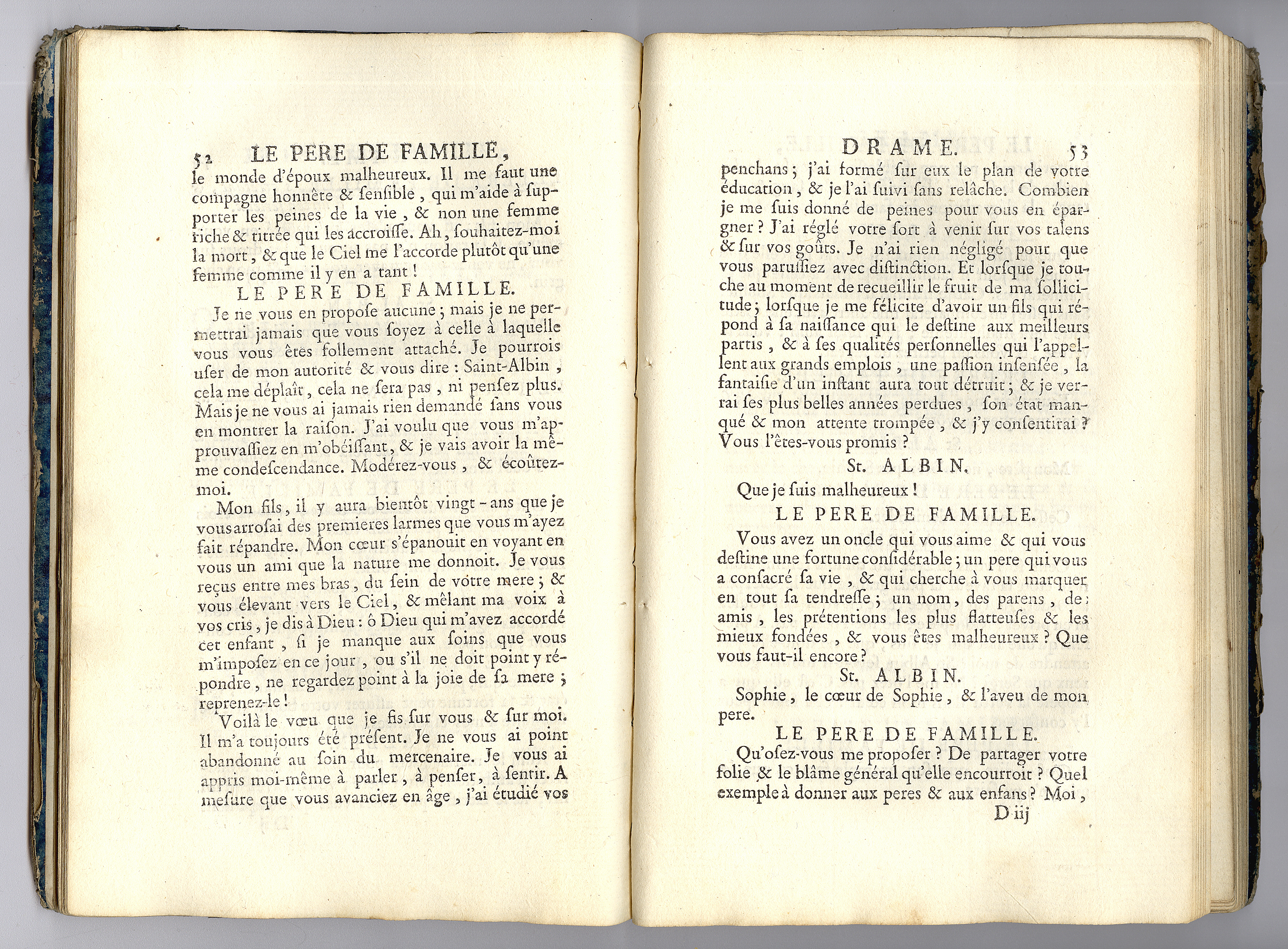 02-pere-de-famille-edition-1772-p.52-53