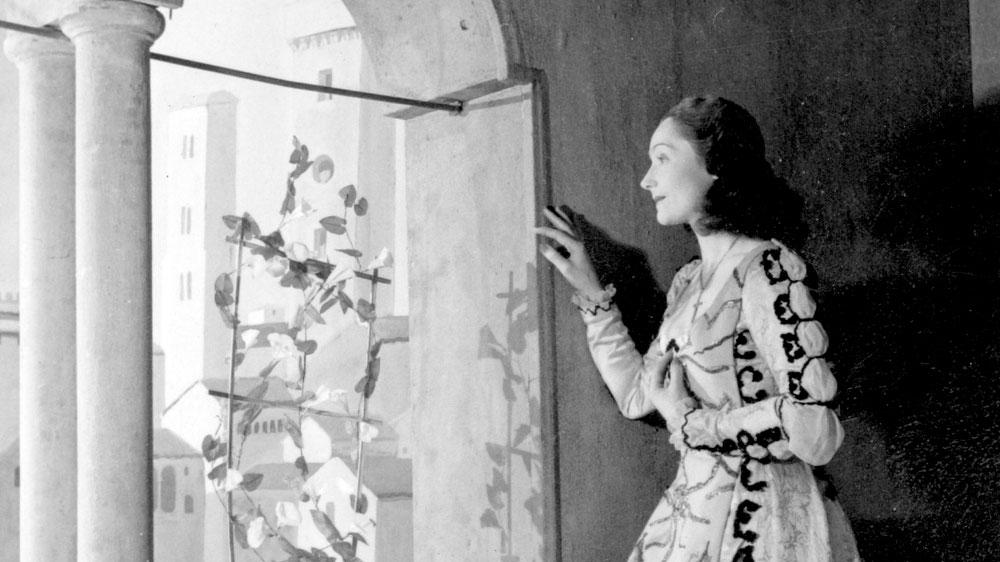 actualites-casadesus-gisele-dans-le-cheval-arabe-1942