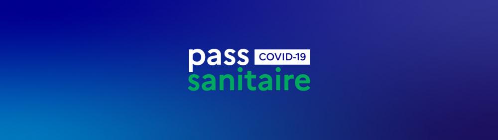bandeau-pass-sanit