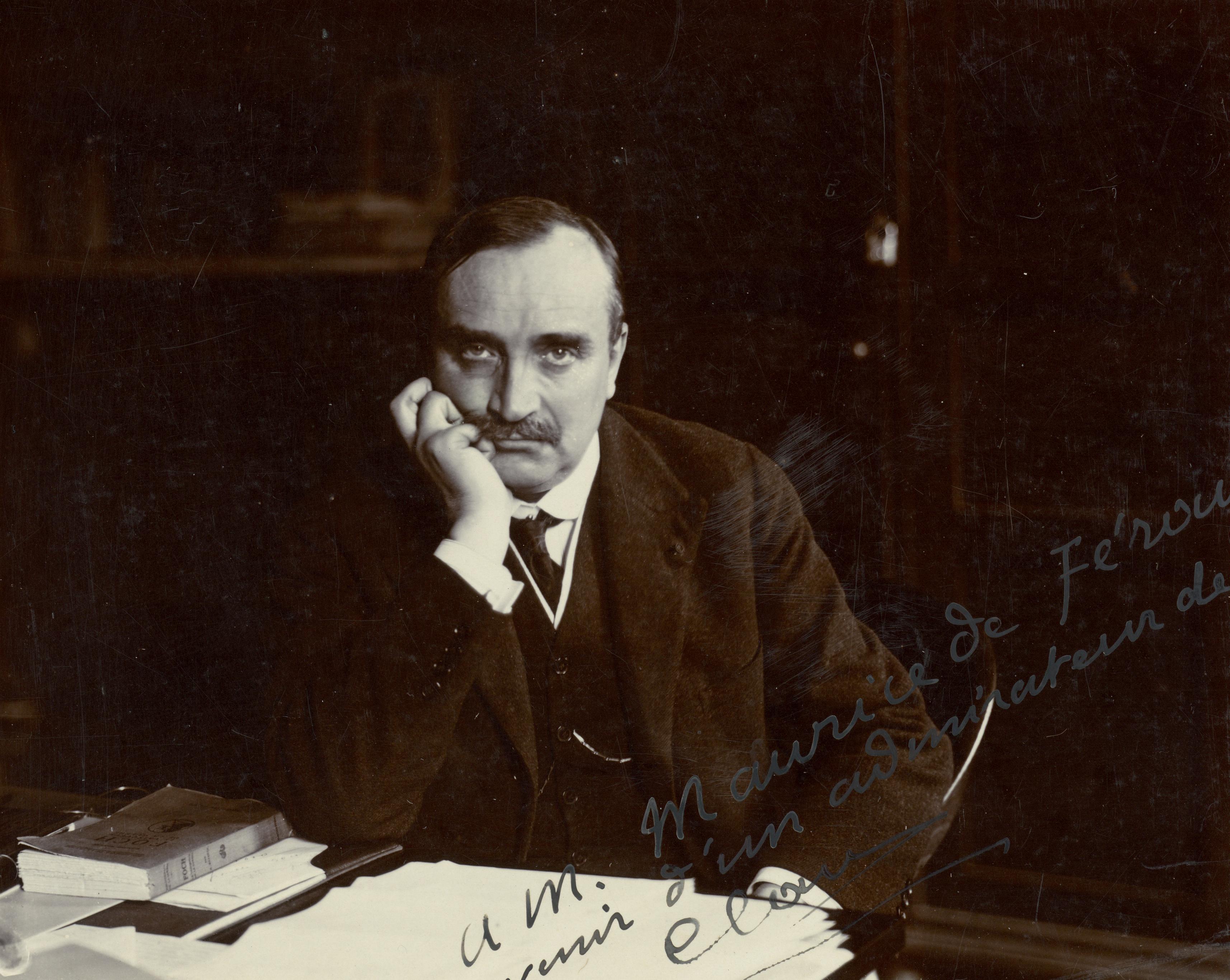 claudel-paul-dedicace-a-m.-de-feraudy-vers-1920-2-