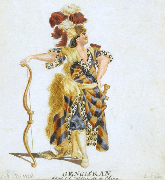 chrono10_1756-1759