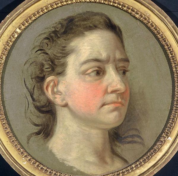 chrono11_1762-1765