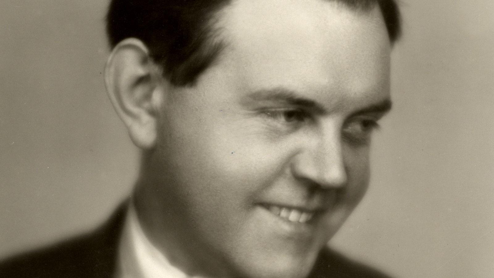 Fernand ledoux ・ comédie française