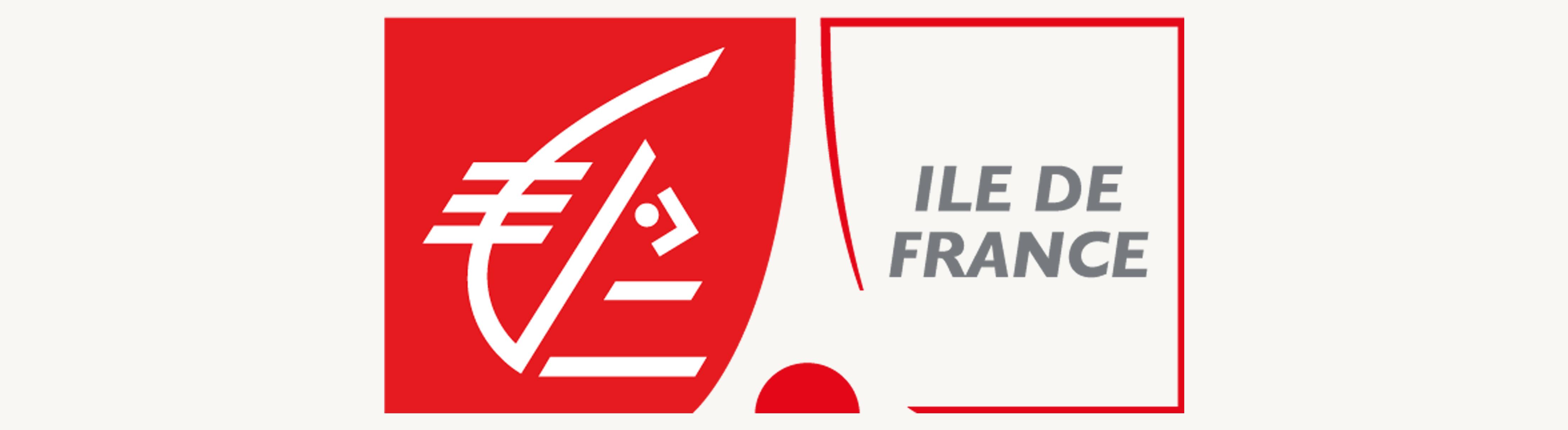 logo-focussurunmecene4