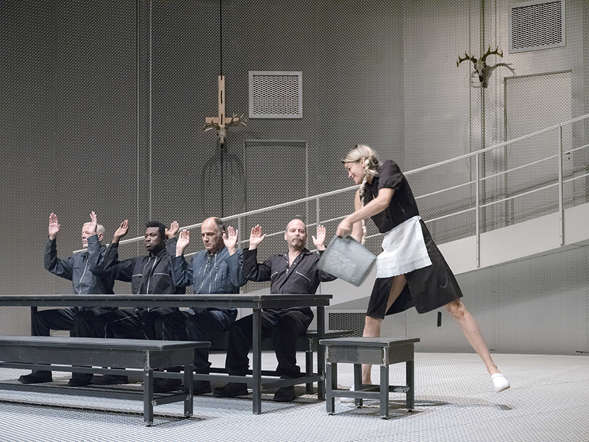 mes-freres-repetitions-credit-philippe-chancel-11-