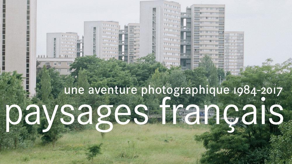 offrepartenaireseptembre1718-paysagesfrancais