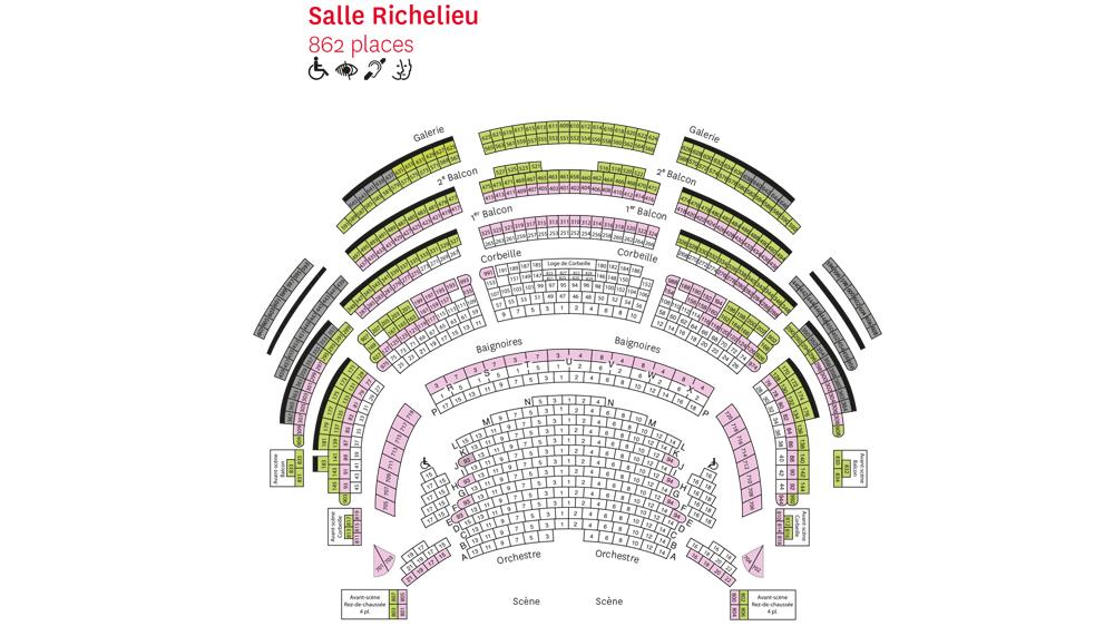 sallerichelieu1819