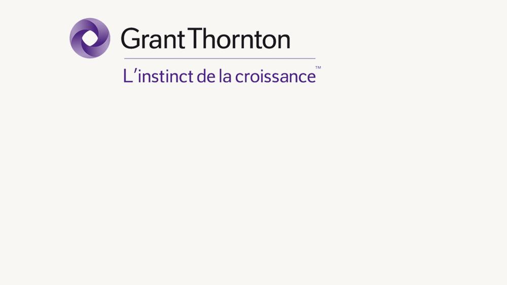 visuel-grantthornton7-focus1