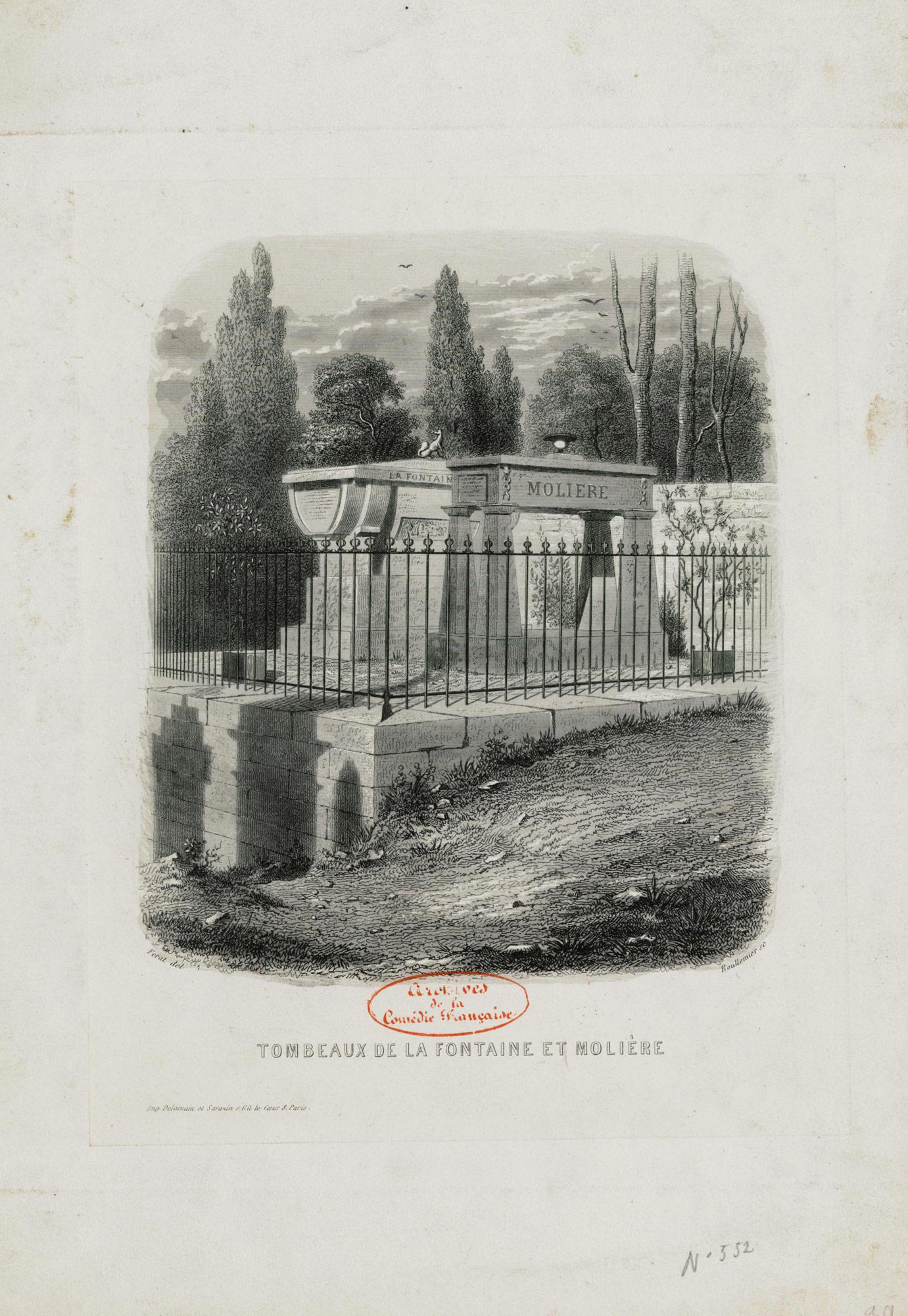 cover46-lafontaine