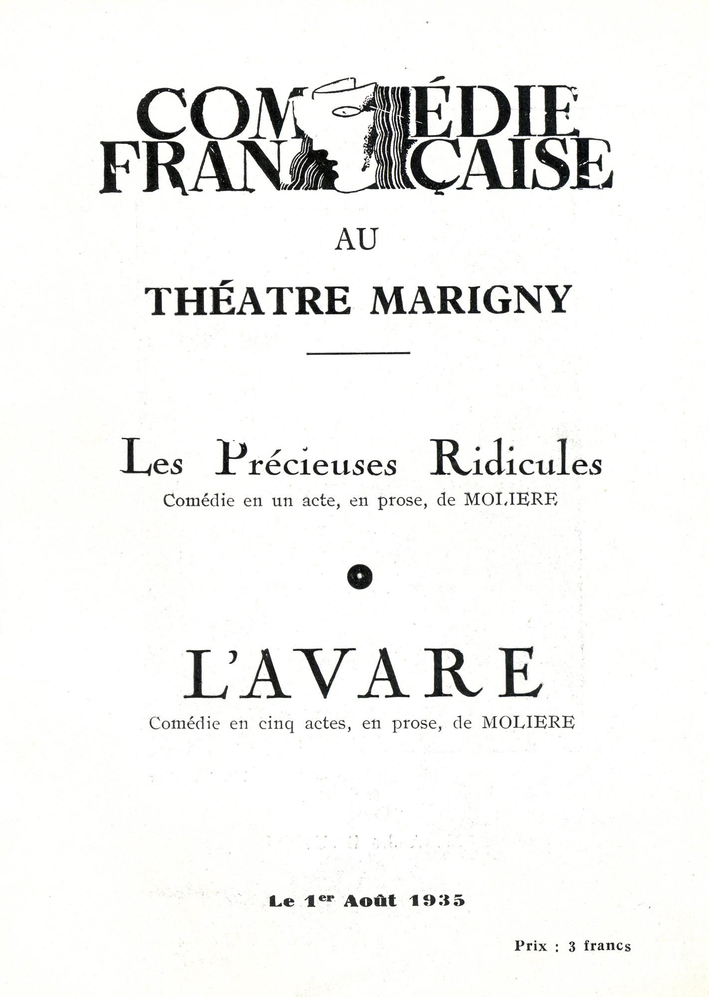 cover06-marigny