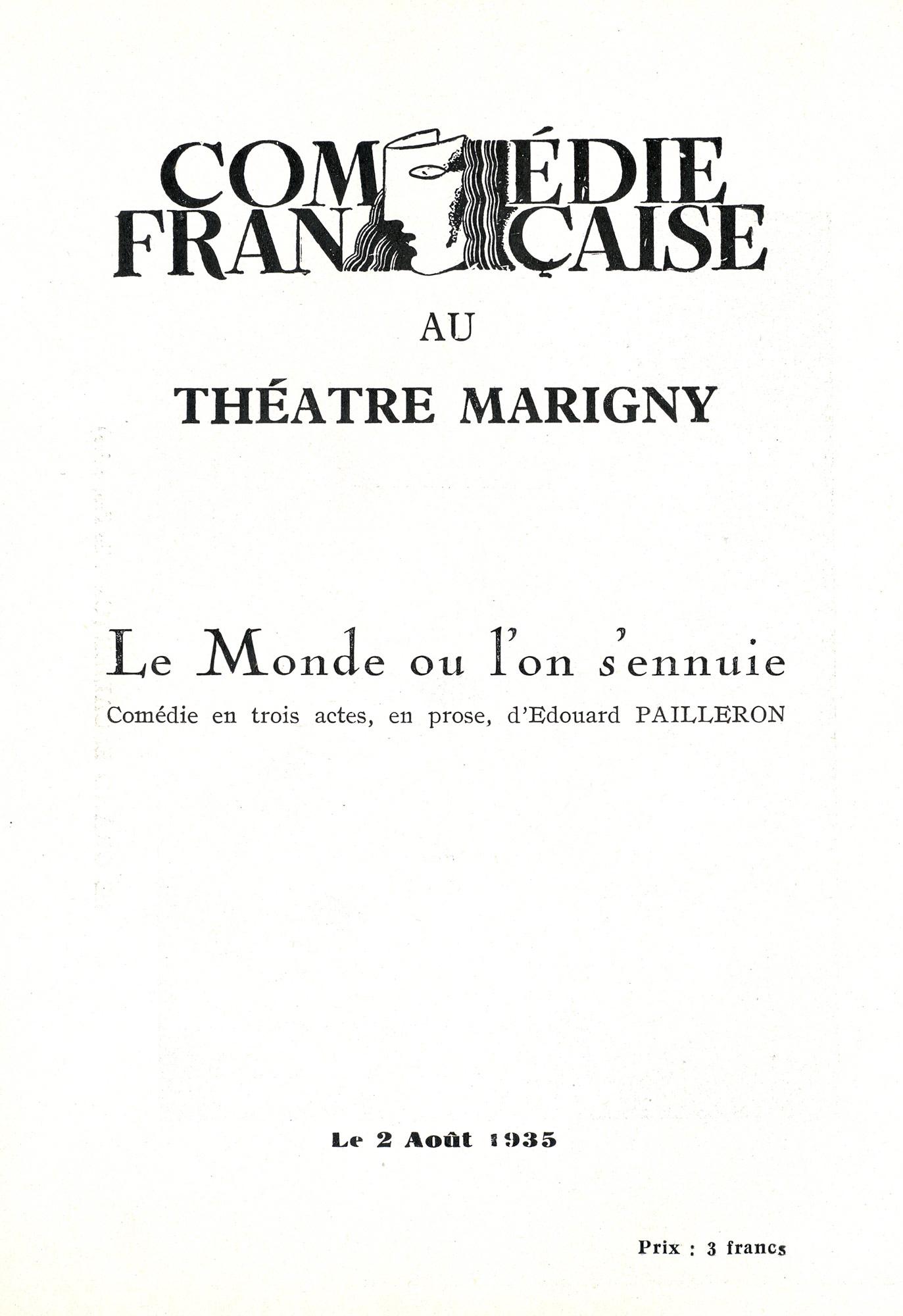 cover07-marigny