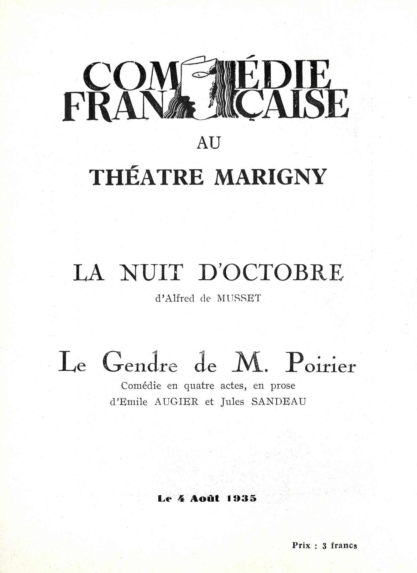 cover08-marigny