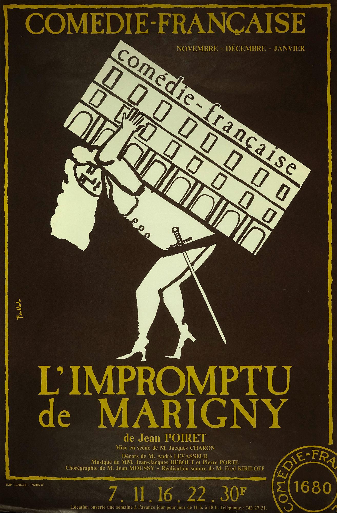 cover31-marigny