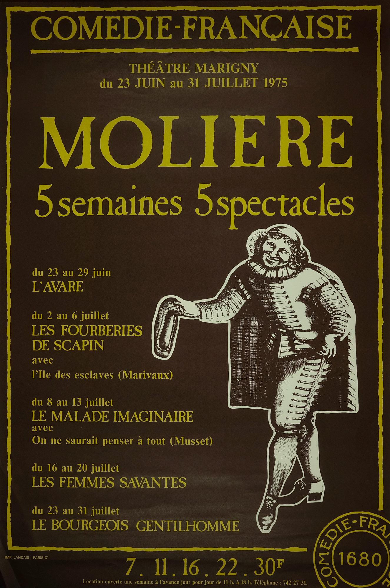 cover43-marigny
