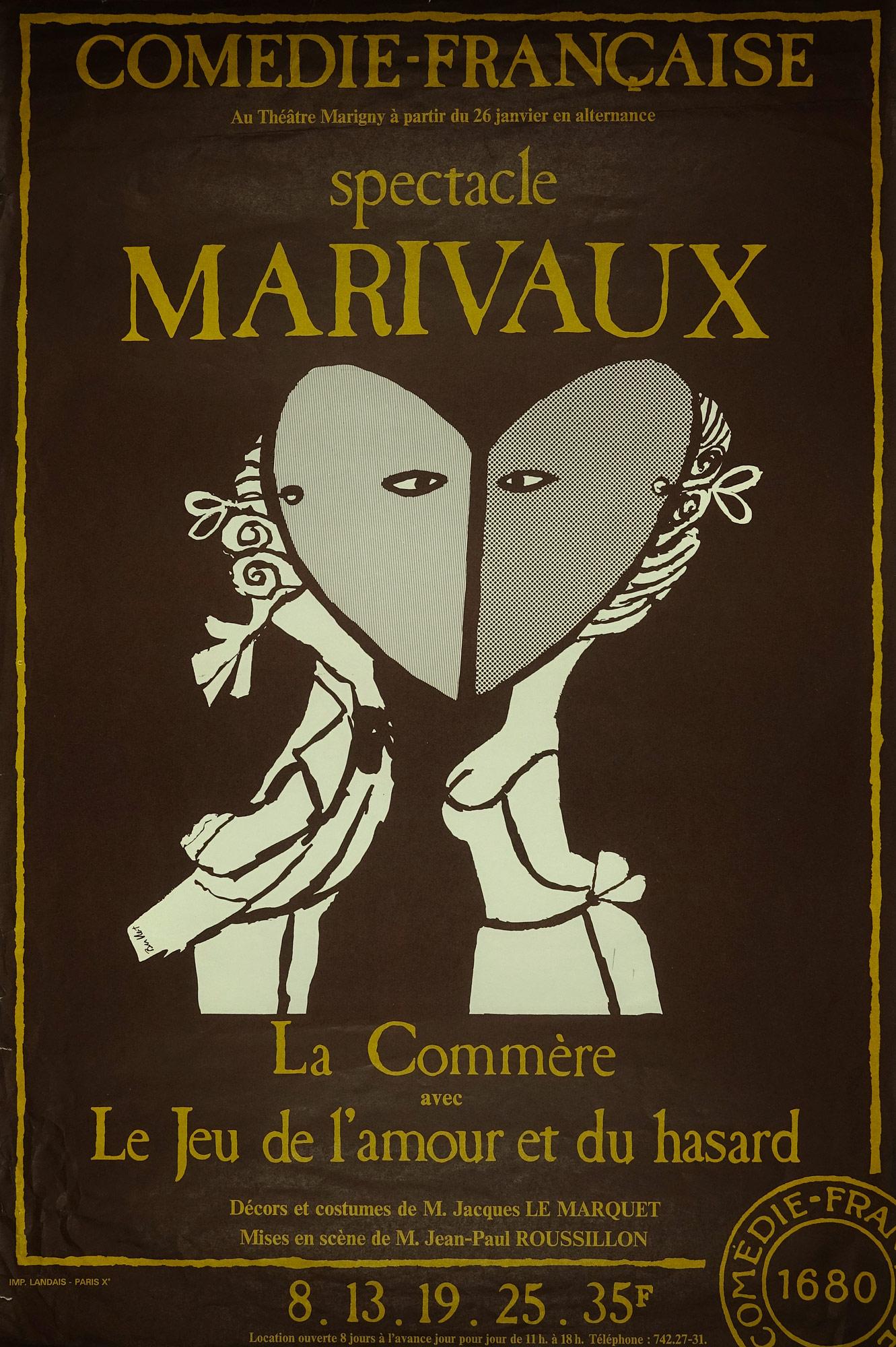 cover56-marigny