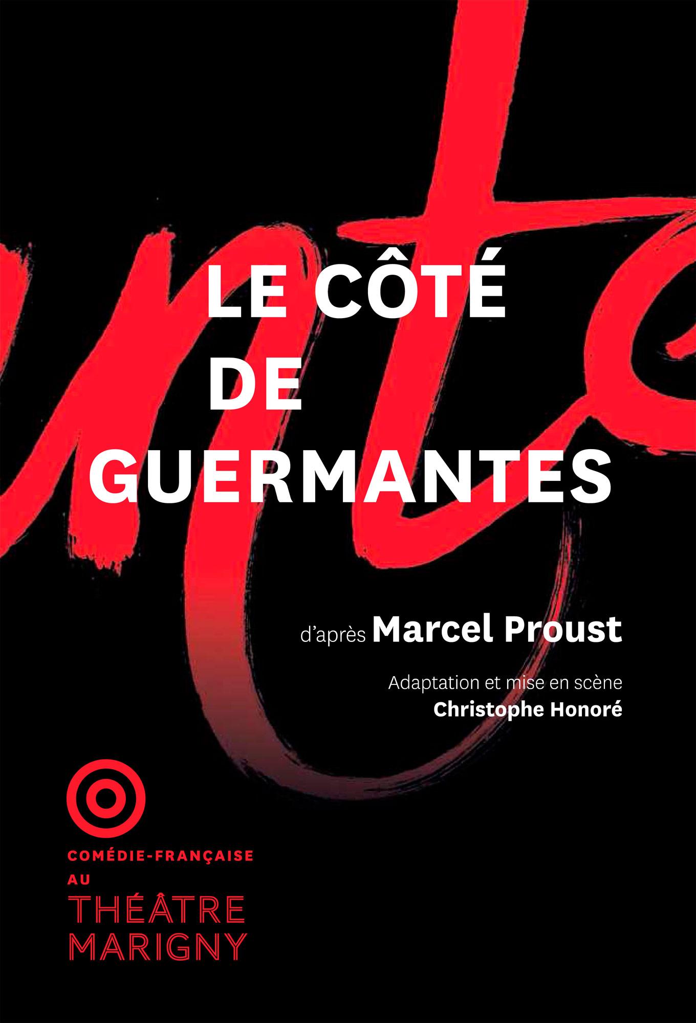 cover69-marigny