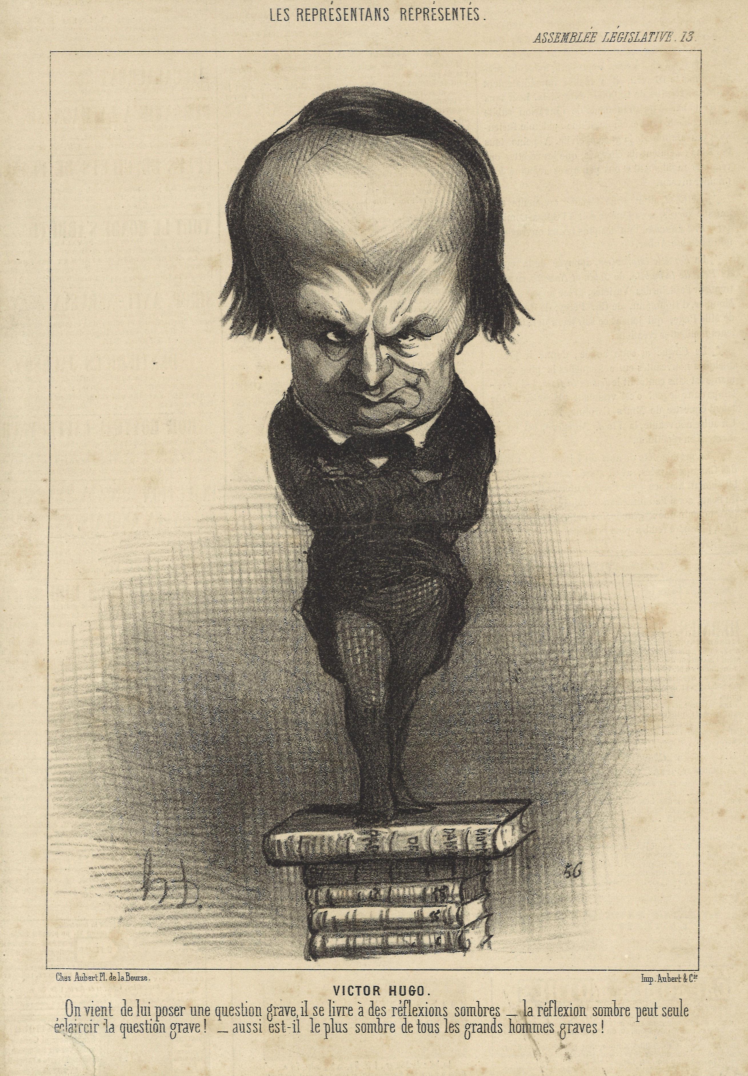 01-victor-hugo-caricature-par-honorc-daumier-le-charivari-1849