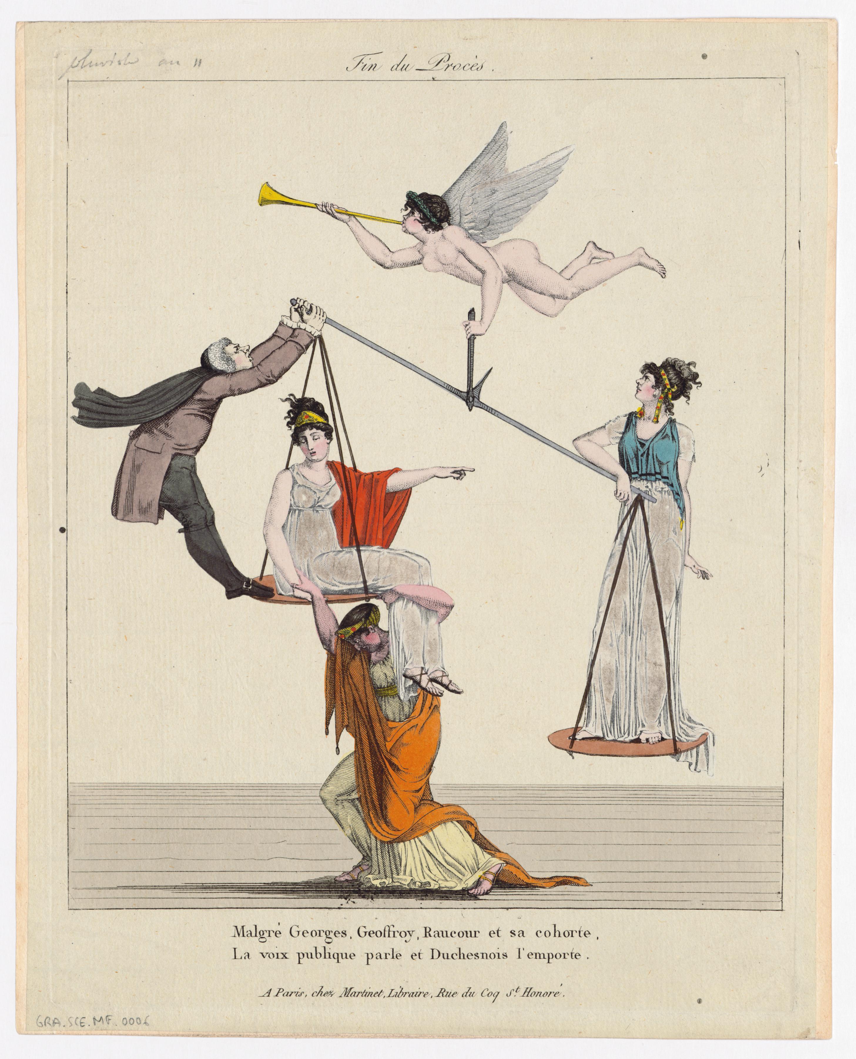 02-fin-du-proca-s-caricature-1802-1804-