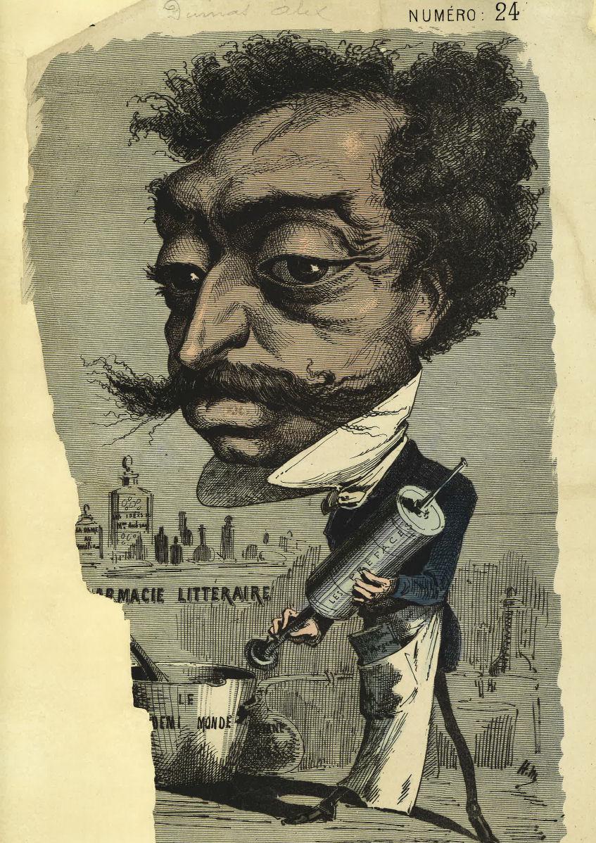 03-alexandre-dumas-fils-caricature-par-h.m.-