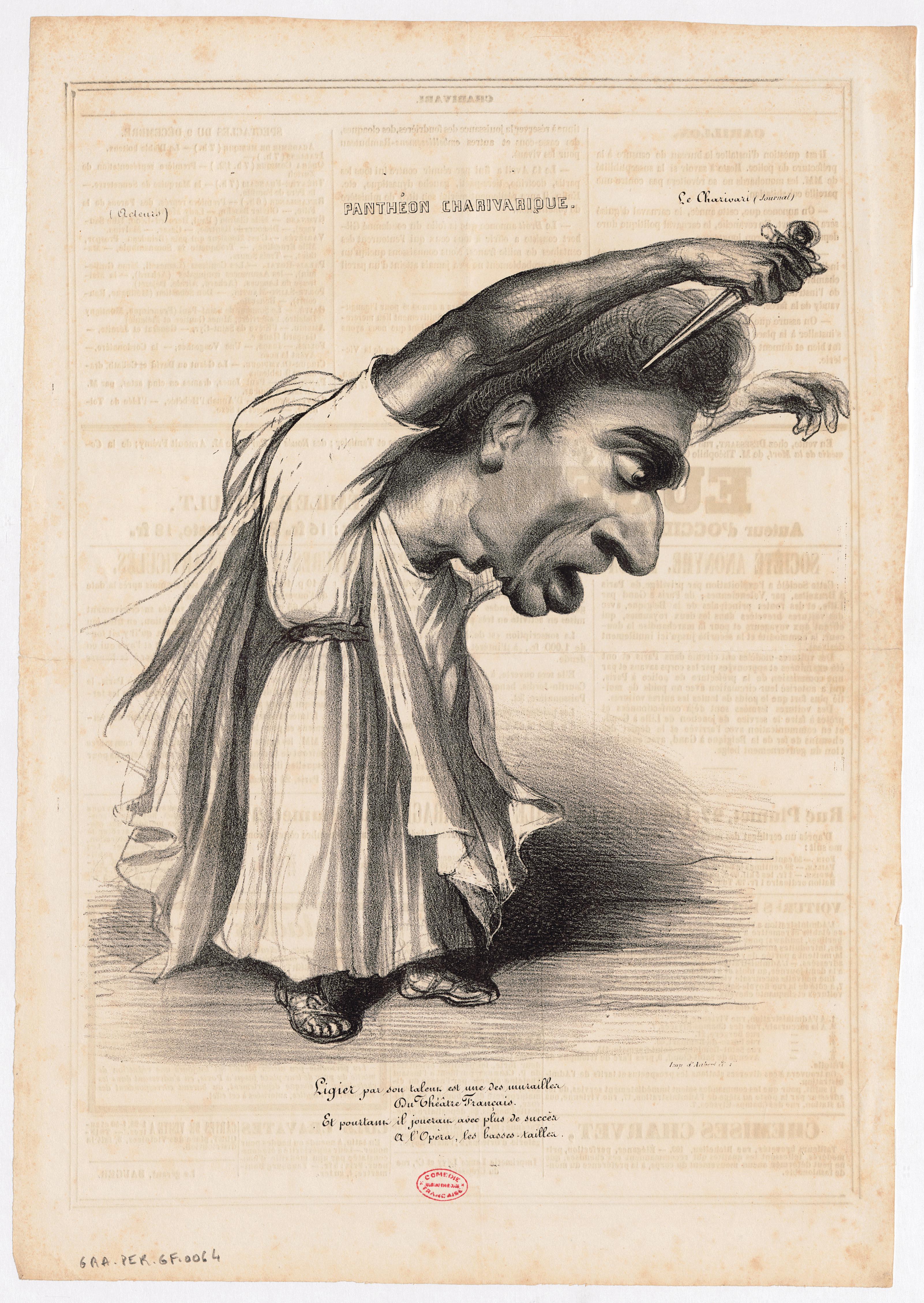 03-pierre-ligier-caricature-le-charivari