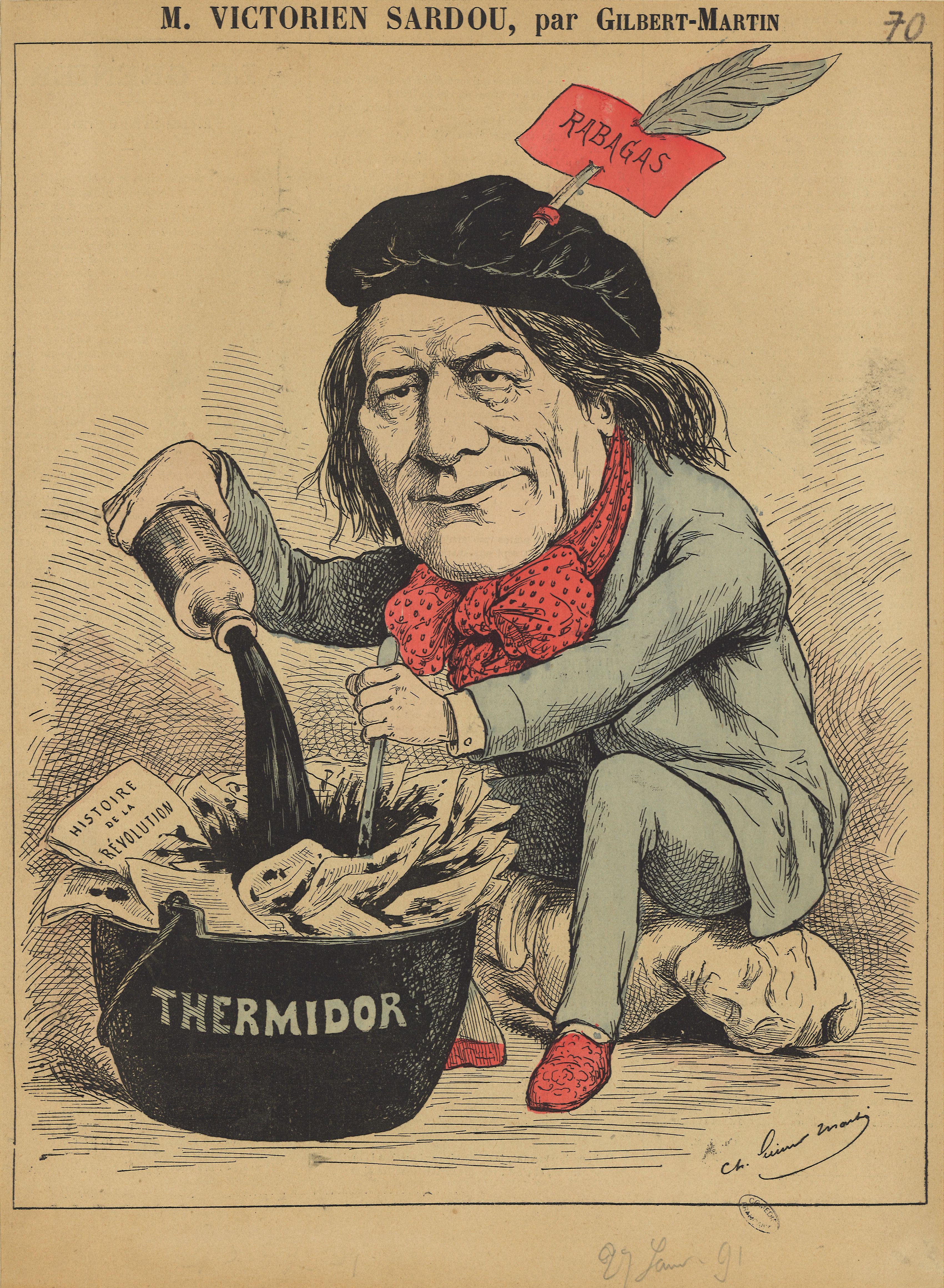 04-victorien-sardou-caricature-par-gilbert-martin-1891