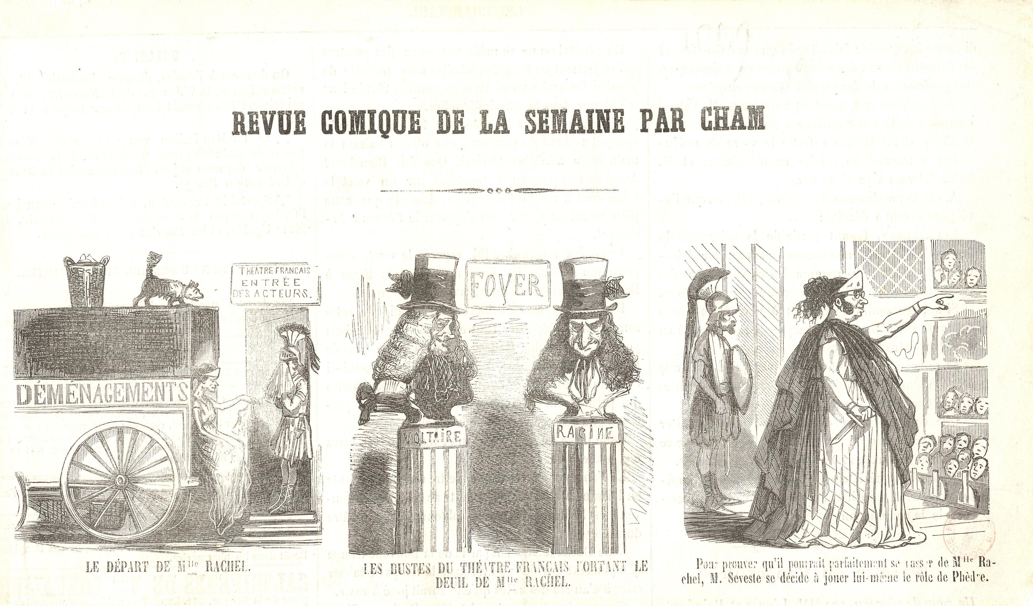 09-rachel-revue-comique-de-la-semaine-par-cham-le-charivari
