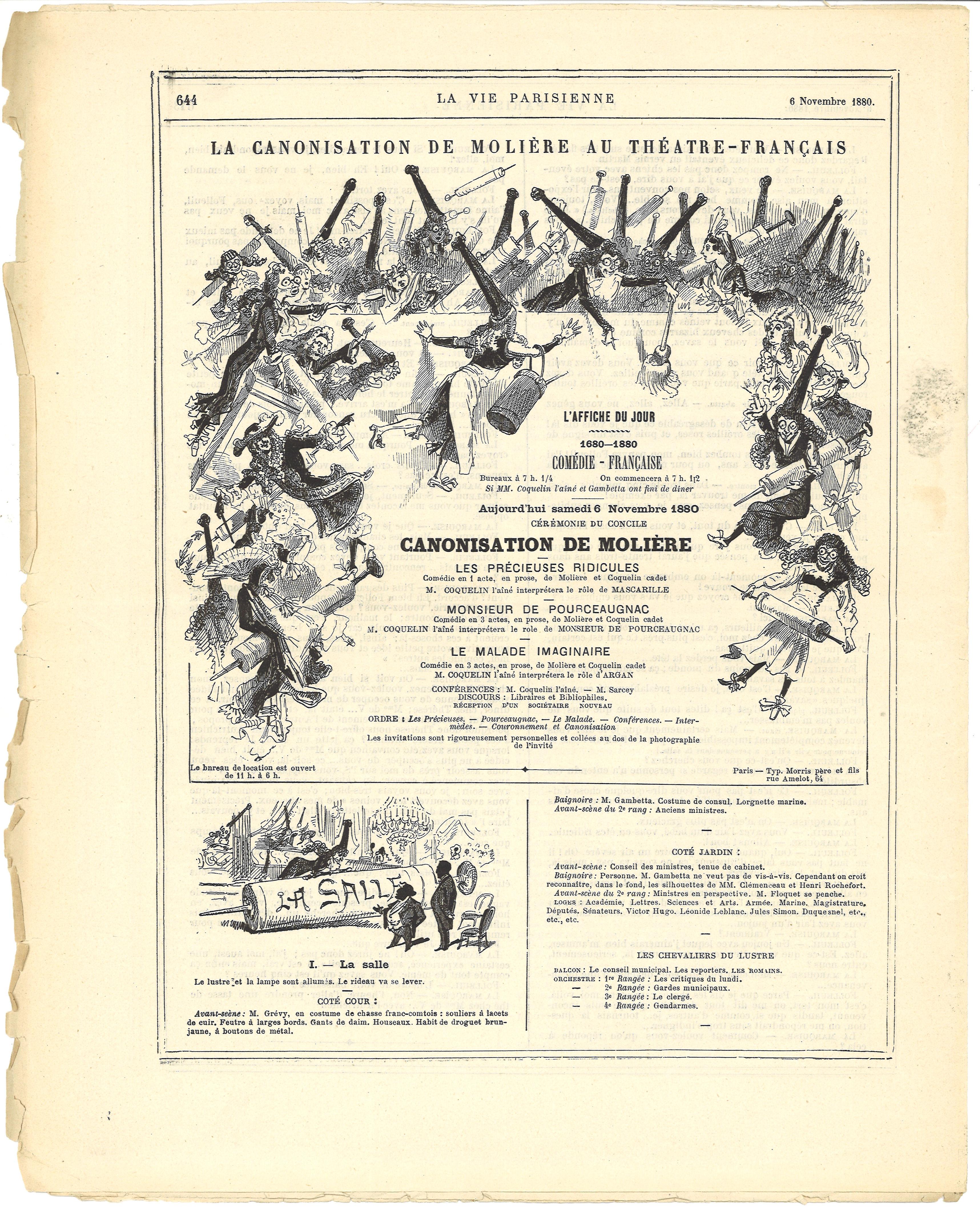 11-canonisation-de-moliare-au-thcetre-franaais-dans-la-vie-parisienne-1880